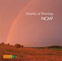 ncm2_5th_CD_cover.jpg