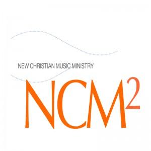 NCM2_LOGO4