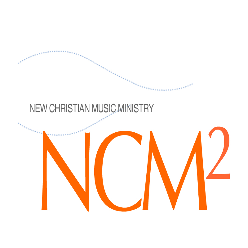 NCM2 CHOIR | ロサンゼルスの日系アメリカ人、ゴスペル・コーラスグループ、NCM2 CHOIR メンバーとアソシエーツのブログ。