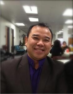 NCM2_Pastor Jun Yong Dae