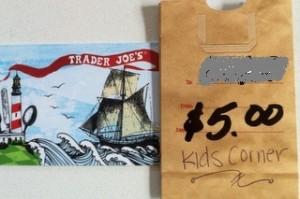 trader joes2