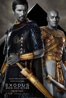Exodus_Gods_and _Kings