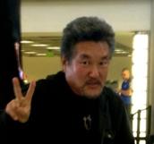 Toru_Nakamura