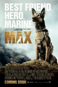 映画「Max」