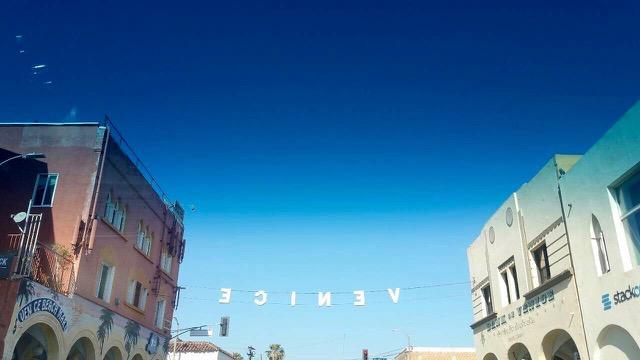 心の青空 2016