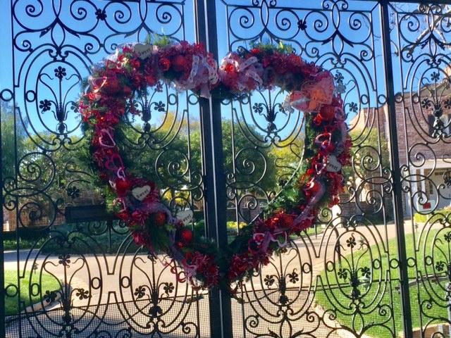 Valentine's Day_IMG_1