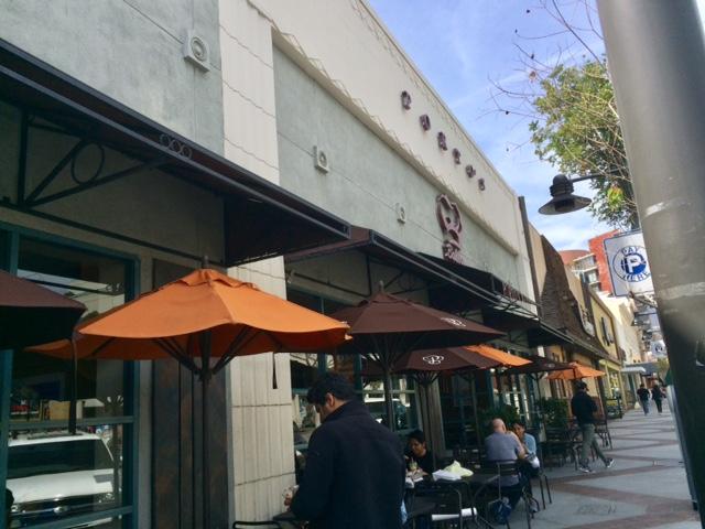 Port's Cafe9